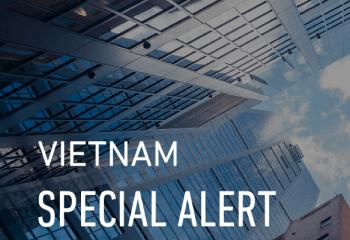 Special-Alert-Mar-2020 (1)