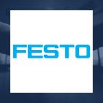 GBA Corporate Partner FESTO