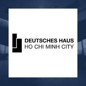 GBA Corporate Partner Deutsches Haus