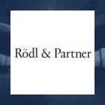 GBA Corporate Partner Roedl&Partner