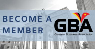 GBA-Membership