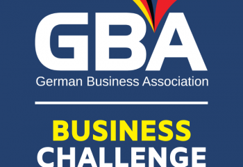 Logo GBA Business Challenge (2)