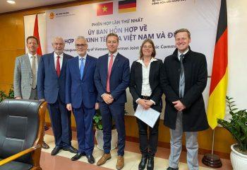 DEVN_Joint Economic Committee Kick Off (25)