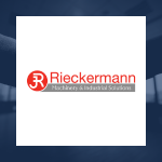 Icon Corporate Partner 2021_Rieckermann