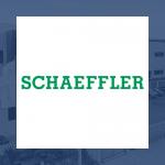 GBA German Business Association Corporate Partner Schaeffler Vietnam