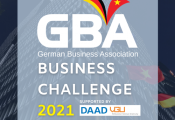 GBA Business Challenge 2021 Profile Picture (2)