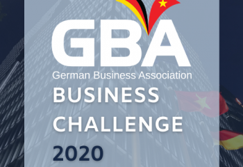 GBA Business Challenge 2021 Profile Picture