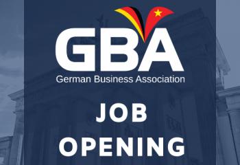 Icon Website Job Opening
