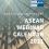 ASEAN Webinar Calendar 2021 | by AHKs in Asean